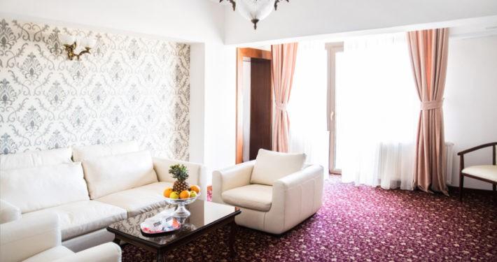 Hotel Giuliano - Apartament