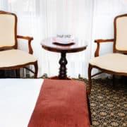 Hotel Giuliano - Cameră Dublă