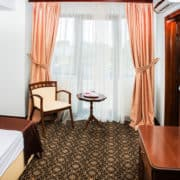 Hotel Giuliano - Cameră Single