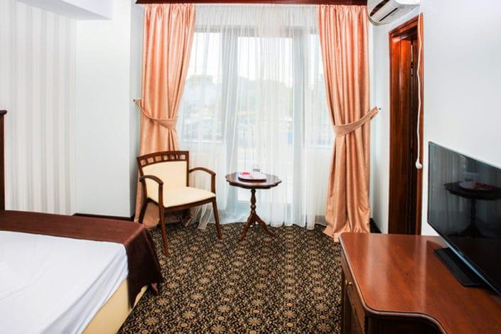 Hotel Giuliano - Cameră Single